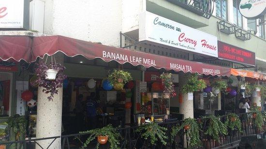 cameron-aa-curry-house.jpg