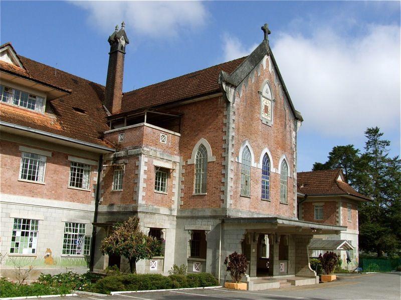 convent.jpg