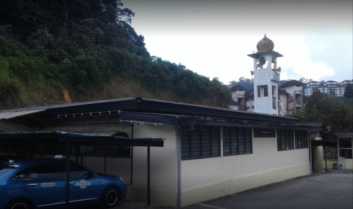 masjid_an-nur_ringlet.jpg