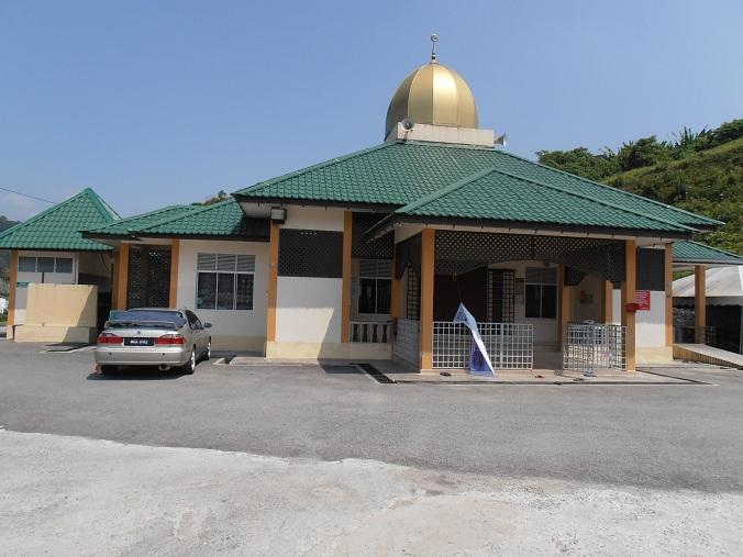 masjid_kampung_raja.jpg