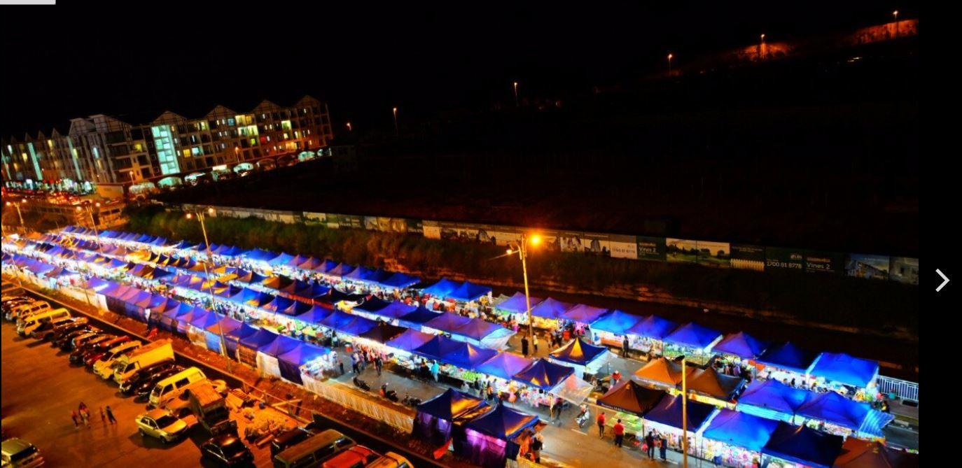 night_market_golden_hill.jpg