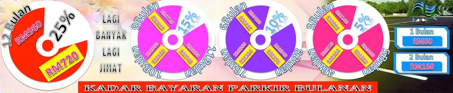 parking_bulanan.jpg