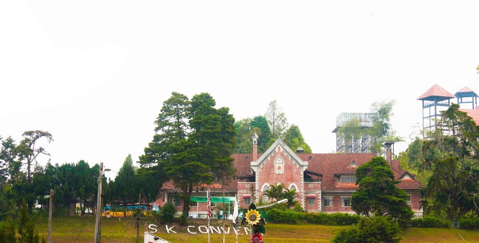sk_convent.jpg