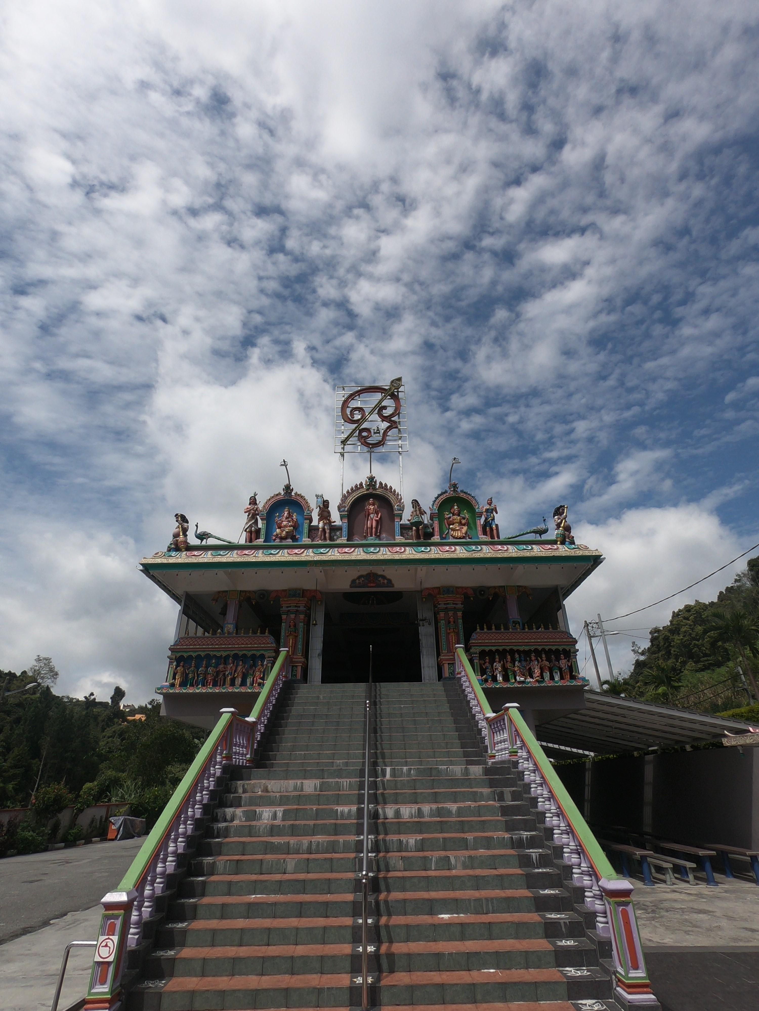 sri-thendayuthapani-swami-temple-brinchang_2.jpg